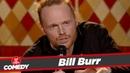 Bill Burr Stand Up 2011
