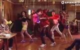 RASPUTIN - Love The Way You Move (Funk Overload)