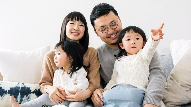 Уборка по‑японски: избавляемся от хлама в доме
