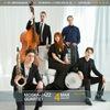 4.05   Moska-Jazz Quartet & Elis Jemanja