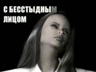 3795.МУЛЬТФИЛЬМ -