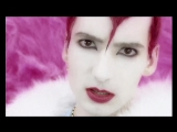 Sin with Sebastian - Shut up (and Sleep with Me)