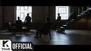 [Teaser] god _ The Story of Our Lives(우리가 사는 이야기) (Feat. Megan Lee(메건리))