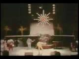 Rod Stewart &amp Faces &amp Keith Richards