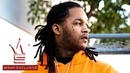 Fredo Santana Feat. Lil Reese Not Like U (WSHH Exclusive - Official Audio)