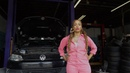 Sa-Roc - Goddess Gang (Official Video)