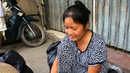 Вьетнам Ханой 11 выпуск 1080p HD Мир Наизнанку