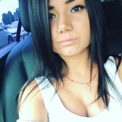 Darya Anatolyevna