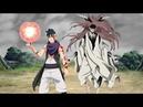 Boruto Naruto Next Generations「AMV」 The Pieces Remain