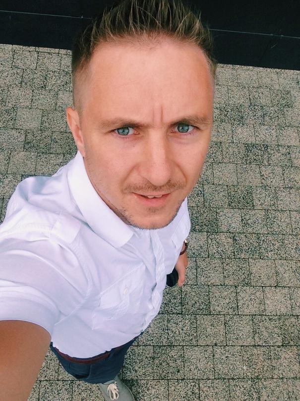 Сергей Крипак | Электросталь