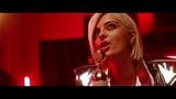 Bebe Rexha - Last Hurrah (Official Acoustic Video)