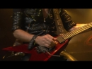 Judas Priest You've Got Another Thing Coming