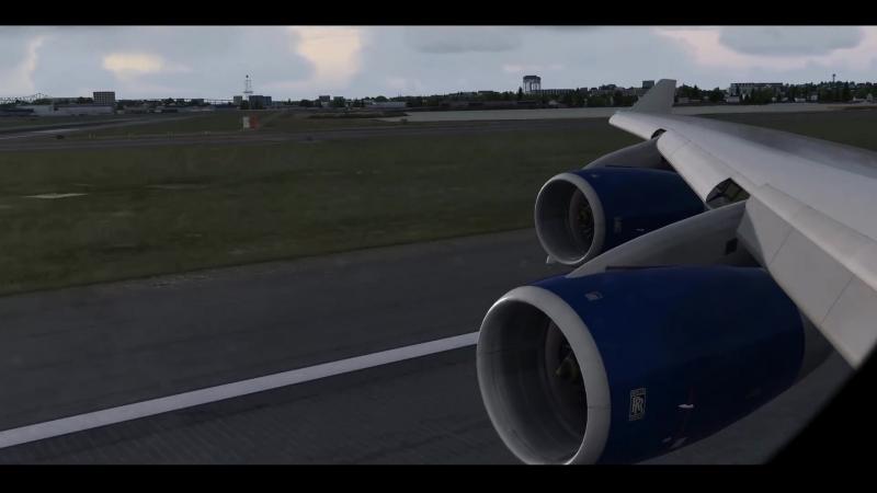 Prepar3D 3.4 Boeing 747 2018.10.05 - 19.10.50.05
