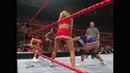 Torrie Wilson Maria vs. Victoria Mickie James - May 1, 2006