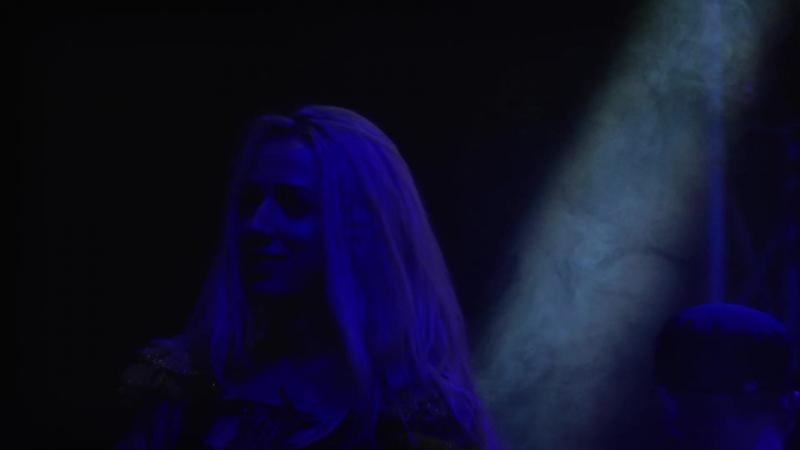 «MEGA DАNCЕ» DJ– фестиваль в Лисаковске