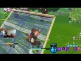 [Ninja] NEW MODE Close Encounters Random Squads!! - Fortnite Battle Royale Gameplay - Ninja