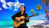Armik Lost In Paradise - OFFICIAL - Nouveau Flamenco - Romantic Spanish Guitar