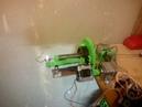 3D avtomat bender