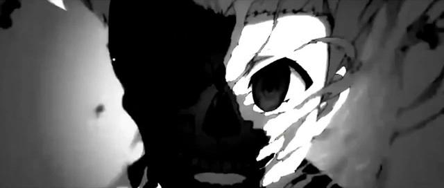 [AMV] Anime MIX | Wind strength - ☮