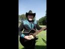 Elvis Carden Mama's Got It Made Workin' In Heaven
