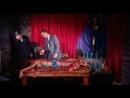 Blood Feast 1963 Кровавый пир rus