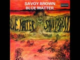 Savoy Brown _It Hurts Me Too.
