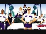 911 Мальчики по вызову (2007)