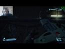 Alien: Colonial Marines - Глава 3