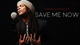 Andru Donalds - Save Me Now - 1994 - TRADU