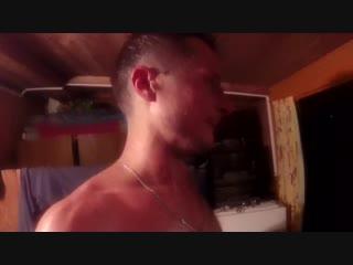 [БАНЯ САУНА ДУШ - banya_sauna_dush] = Как не надо париться в бане. Обзор после ремонта.=
