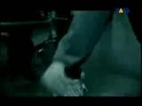 Carl Cox - Phuture 2000 (Hybrid Remix)