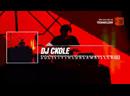 Dj Ckole - SOCIETYTHEDREAMKILLER 003 Periscope Techno music