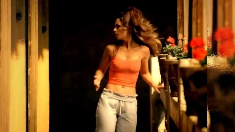 Shania Twain - Ka-ching   2003 год   клип [Official Video] HD