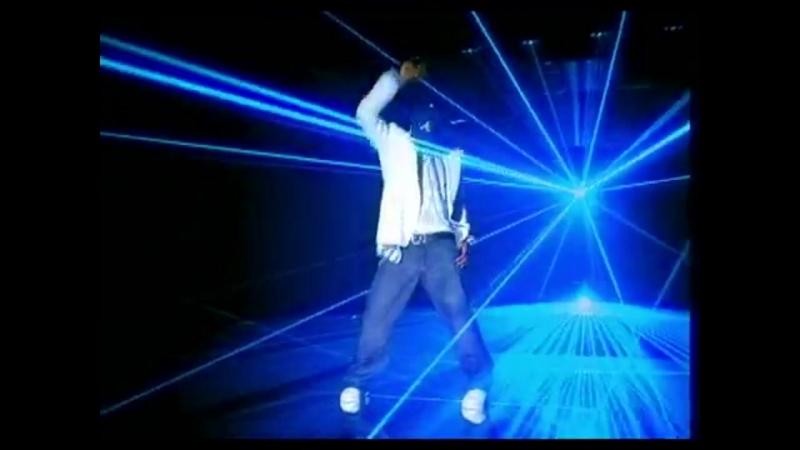 Usher - Yeah! (озвучка NaimanFilm)