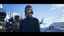 Мотор-театральное шоу Сердце Швецова – трейлер / Motor-theater show Heart of Shvetsov – trailer