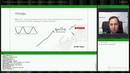 OLYMP TRADE Графический анализ для новичков тренды уровни поддержки и сопротивления