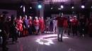 NewStar ReD Дискотека конференция_NewStar_2018г Вместе Весело!