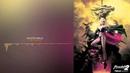 Brandish 2 - Master Ninja remix