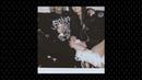 Lil Lotus - Kiss My Eyelids [Prod. Shinigami]
