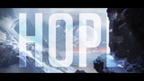 HOPE No HUD Montage #Destiny2