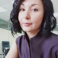 Аватар Екатерины Терещенко