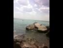 Лето,море,пляж,пиво,вобла-прикольно.
