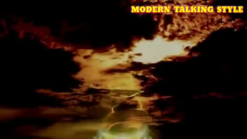 2yxa_ru_MODERN_TALKING_STYLE_-_Modern_Martina_KS_Korg_p_a_900__WwLSLgNCZp4 (1).mp4