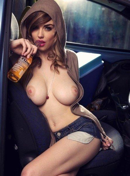 Hardvideostube com fucking hot girl gives head