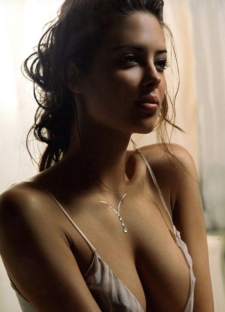 View all videos tagged sexo gratis prenhas