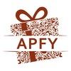 Бизнес-подарки | Интернет-магазин APFY.RU
