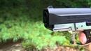 Daisy Powerline 5501 C02 BlowBack Semi Auto Shooting HD 1080p