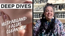 Lush Deep Dives: Who's a fan of Ultrabland?