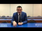 Максим Батырев 28-29 ноября в Кемерово!!!