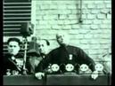 Discurso de Mussolini (legendado em Português-BR)